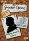 Mozart - Greatest Opera [8 DVDs]