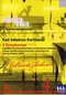 Musica Viva 4 - Karl Amadeus Hartmann: 3 Sym...