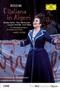 Rossini - L`Italiana in Algeri [2 DVDs]
