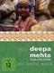 Deepa Mehta Coll. - Fire/Earth/Water [3 DVDs]