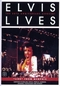 Elvis Presley - The 25th Anniversary Concert