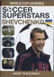 Soccer Superstars - Shevchenko