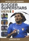 Soccer Superstars - Vieri