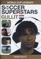 Soccer Superstars - Gullit