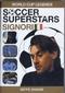 Soccer Superstars - Signori