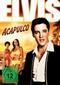 Elvis Presley - Acapulco