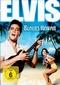 Elvis Presley - Blaues Hawaii