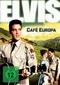 Elvis Presley - Cafe Europa