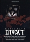 Music with Impact