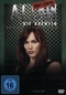 Alias - Die Agentin/5. Staffel [5 DVDs]