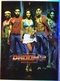 Dhoom 2 - Back in Action [2 DVDs]