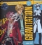 Gravitation - Premiumbox [5 DVDs] (+ 2 CDs)