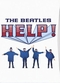 Beatles - Help! The Movie [LE] [2 DVDs]