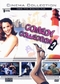 Comedy Collection 2 [3 DVDs]