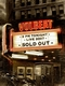 x VOLBEAT - LIVE 2007/SOLD OUT [2 DVDS]