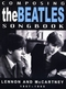 Composing the Beatles Songsbook - Lennon and ...