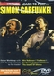 Learn to play Simon & Garfunkel