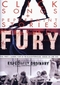 Fury in the Slaughterhouse - Click Songs + Pe...