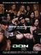 Shahrukh Khan & Friends - Don (+ CD-Soundtrack)