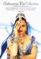 Aishwarya Rai Collection [3 DVDs]