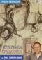 Zeichnen/Stillleben - Paul Torsten Hahn
