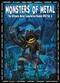 Monsters of Metal Vol. 6 [2 DVDs]