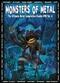 Monsters of Metal Vol. 6 [2 DVDs] (Digi)