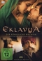 Eklavya - Der k�nigliche W�chter