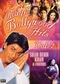 Magic Bollywood Hits Vol. 2 - Shah... [2 DVDs]