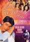 Magic Bollywood Hits Vol. 2 - Shah... [2 DVDs]