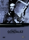 Julio Gonzalez - Art Documentary