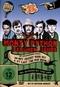 Monty Python - Die frühen Jahre [4 DVDs]