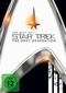 Star Trek - Next Generation/The Best Of