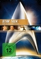 Star Trek 2 - Der Zorn des Khan