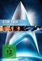 Star Trek 4 - Zur�ck in die Gegenwart