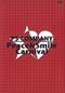 PS Company - Peace & Smile Carnival [LE]