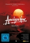 Apocalypse Now Redux - Digital Remastered