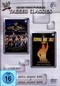 WWE - Royal Rumble 2001 & 2002 [2 DVDs]