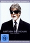 Amitabh Bachchan And Friends (+ CD)