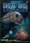 Twisted Ambience - Dead Sea Aquarium (DVD)