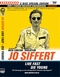 Jo Siffert - Live Fast Die Young - 2 Disc Specia