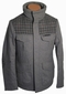 x JACKE SECURITY-J-W