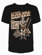 Black Ball Bastique - Steady Clothing T-Shirt