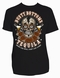 Dusty Bottoms - Steady Clothing T-Shirt