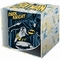 x TASSE - BATMAN - DARK KNIGHT
