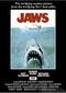 x JAWS - DER WEISSE HAI
