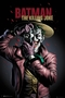 x BATMAN POSTER THE KILLING JOKE (JOKER)