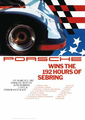 Porsche_Rennplakat_-_Poster