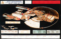 Star Trek - Poster