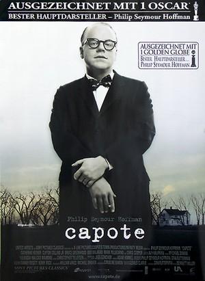 Capote